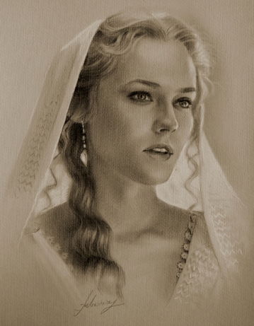 Taken from: http://krzysztof20d.deviantart.com/art/diane-as-helen-of-troy-118076228