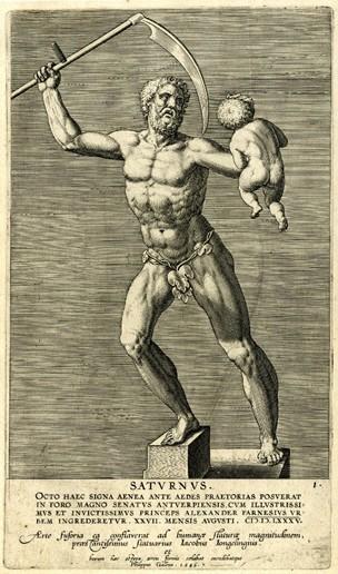 Similar Galleries: Kronos The Titan , Cronus Statue , Chronos Statue ...