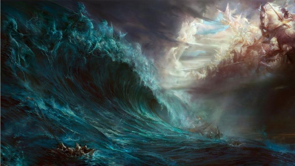 flood-of-noahs-day2