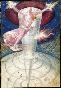 De Aetatibus Mundi Imagines_Francisco de Holanda (1545-1573)