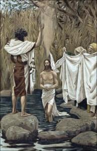 tissot-baptism-jesus476x738