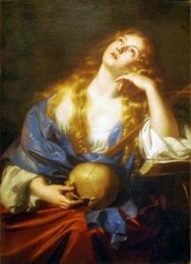Régnier_Penitent_Mary_Magdalene