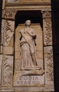 ephesus.sofia