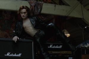 Lestat-the-vampire-chronicles-7846022-500-333