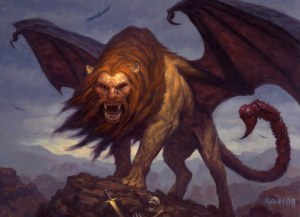 127285_-Elder_Manticore-final2