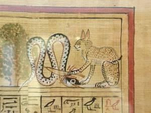 apep-papyrus-of-hunefer