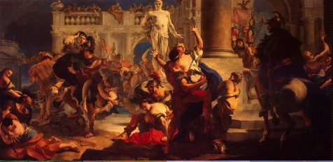 Rape_of_the_Sabine_Women