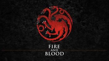 House-Targaryen-Sigil-16