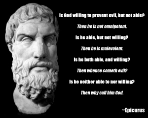 epicurus___why_call_him_god__by_tnactim