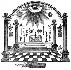 masonic-symbols-6-300x296
