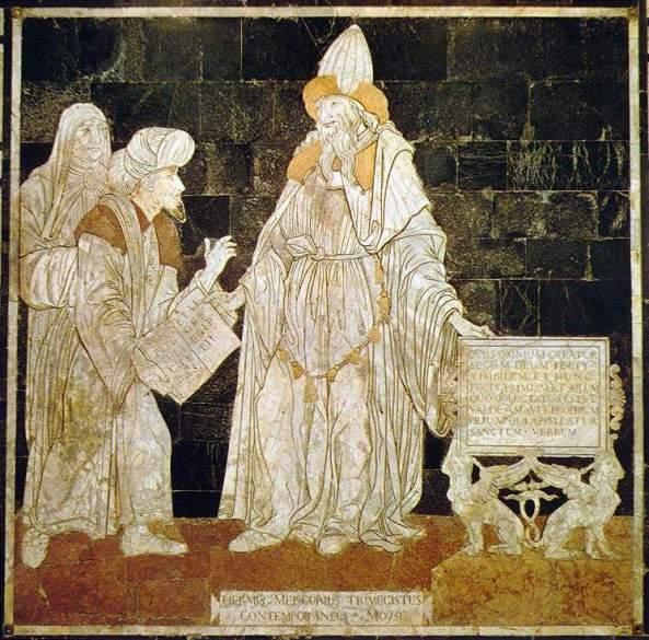 Hermes_mercurius_trismegistus_siena_cathedral.jpg