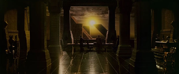 Blade Runner 2-620x