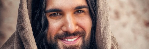 cropped-smiling-jesus-laechelnder-jesus