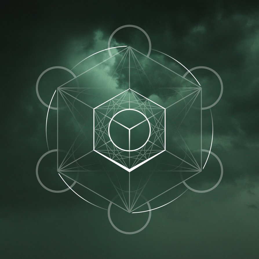 projections__metatron_by_bonvallet-d5x8xc9