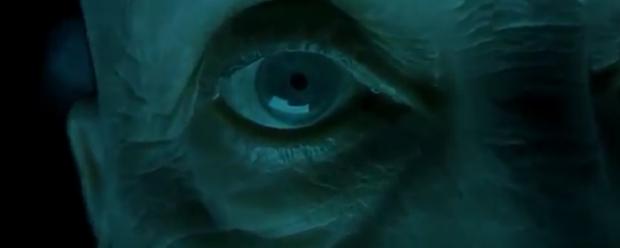 eyeofmrbook