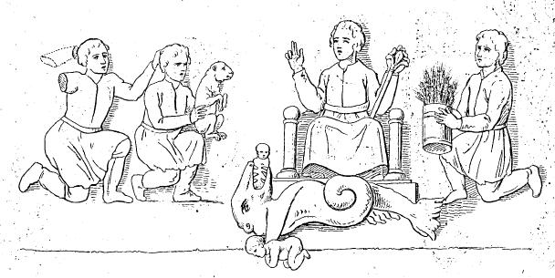 Tab.-III-Fig-2